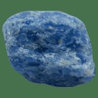 Kalcit modrý do krystalových svíček Dória